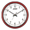 office wall clock manufacturer