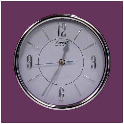 Standard Clocks Exporters And Manufacturers India Sonera