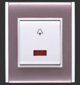 Varied Types Of Electric Modular Switches Manufacturers