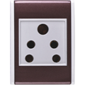 Switch Socket Manufacturer