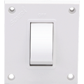 Decorative Electrical Switch Plates