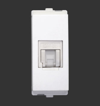 home electrical fuse box cover comp jack c5 modular home electrical fuse box main