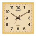 Corporate Office Wall Clocks