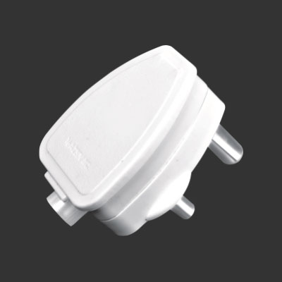 Huge Range Of Electrical Accessories Fittings In India