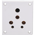 Electrical Box Covers Decorative