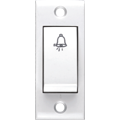 Electrical Switches Manufacturers India