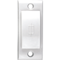 Switch Socket Manufacturer India